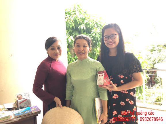 Thai-giao-mẹ-ăn-hôm-nay-con-khỏe-ngày-mai-Thúy-_-Hiền_Huyền-Phạm