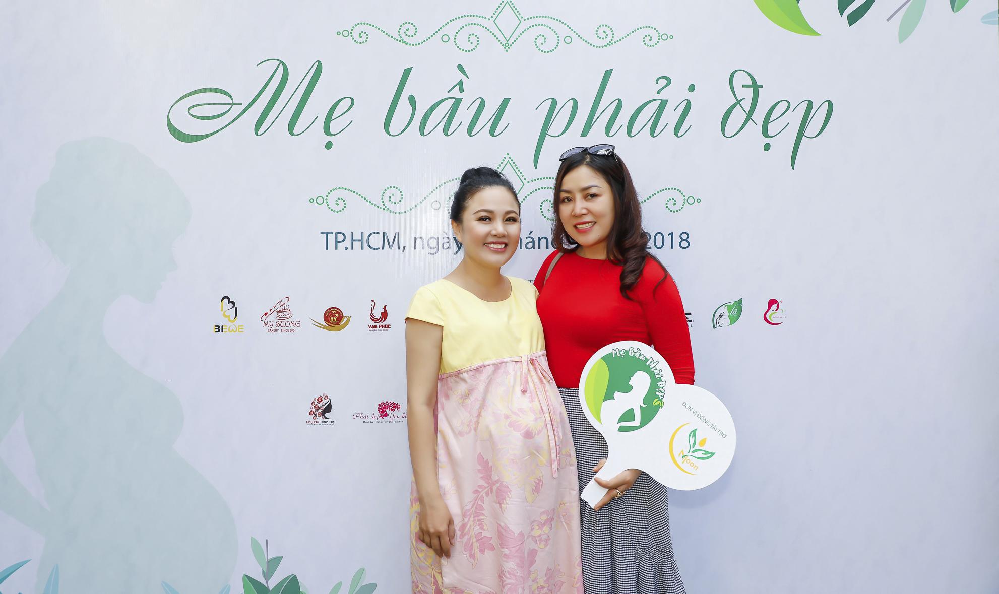 Trang-MoonHair
