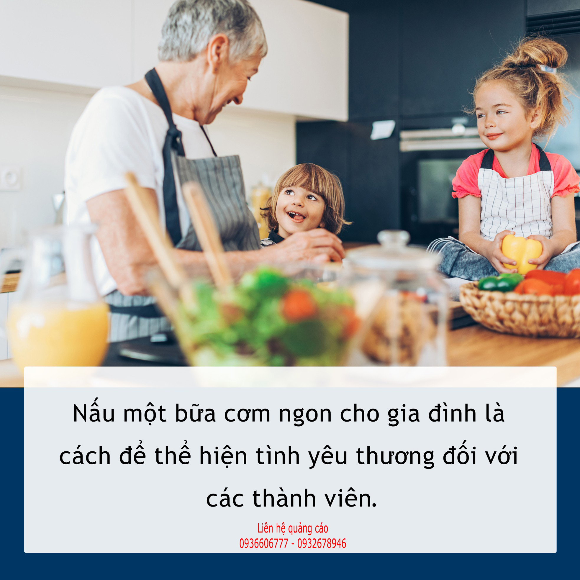 anh_1_tnmd