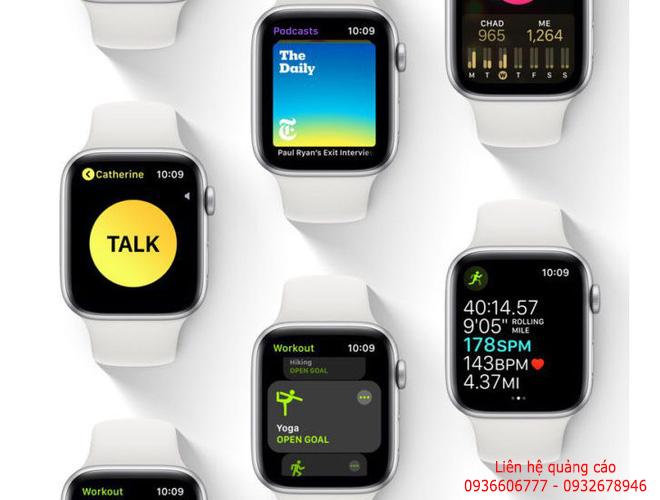 Apple chính thức tung ra iOS 12, watchOS 5 và tvOS 12 cho người dùng toàn cầu