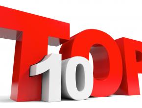 Top 5 vách ngăn phổ biết nhất hiện nay trong ngành xây dựng nội thất