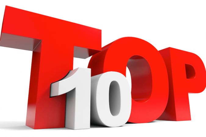 Top 10 Công Ty Thiết Kế Xây Dựng Đẹp Nhất Thành Phố Hồ Chí Minh