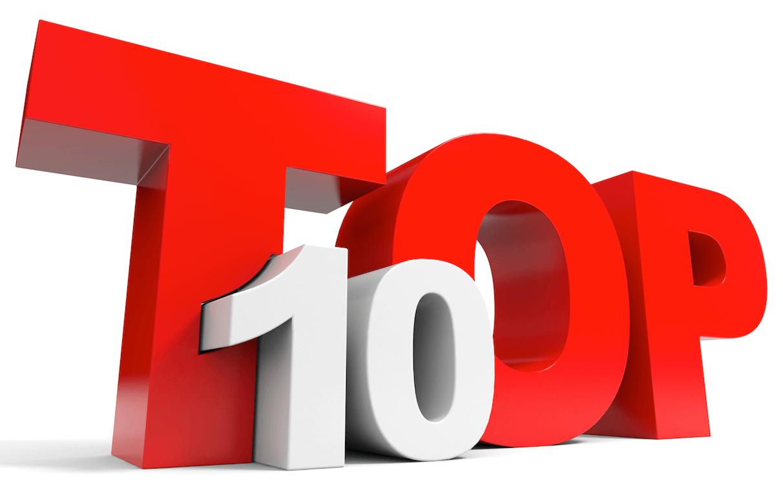 Top 10 địa chỉ khoan cắt bê tông tại Tphcm uy tín chất lượng nhất