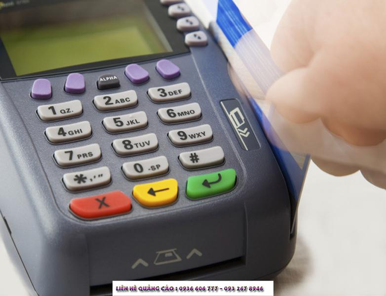 """9sai lầmcầngiảm thiểukhidùngthẻnguồn hỗ trợví nhưkomuốntrở nên""""con nợ"""" của ngân hàng"""