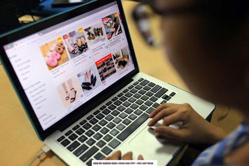 5 bí quyết để tránh mua phải hàng kém chất lượng trên các sàn thương mại điện tử dịp cuối năm
