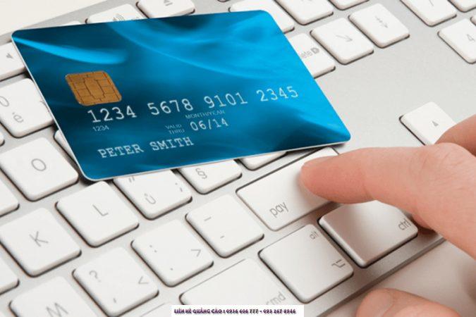 """9sai lầmcầngiảm thiểukhidùngthẻtín dụng nếu khôngmuốntrở nên""""con nợ"""" của ngân hàng"""