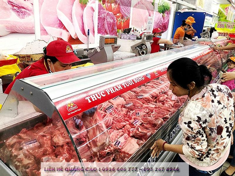 Tết nay ăn gì? Chủ đề mà các chị e phụ nữ đang rất quan tâm khi mà giá cả thực phẩm tăng cao