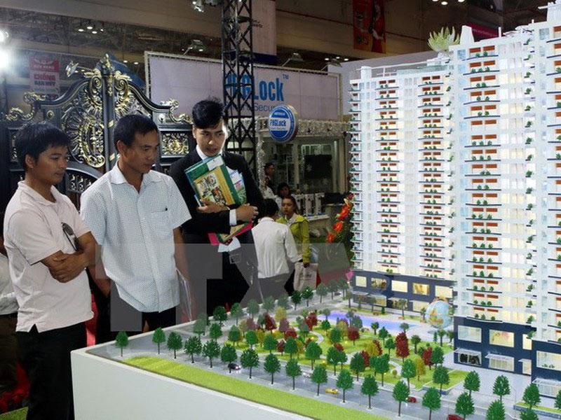 Có nên mua chung cư Asahi Tower?