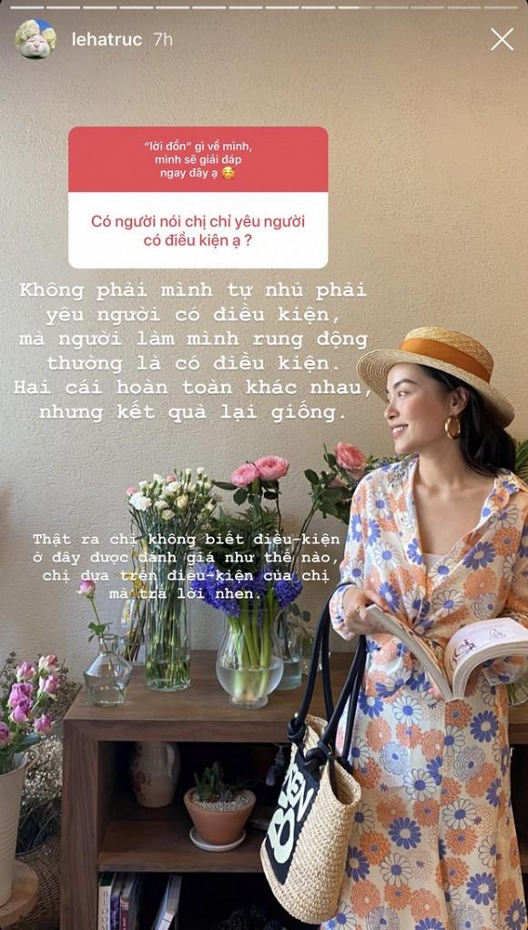 blogger-ha-truc-noi-gi-khi-cho-la-yeu-co-truong-quang-dat-de-pr-ten-tuoi