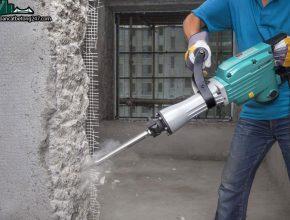 Báo giá khoan cắt bê tông tại Tây Ninh giá rẻ, uy tín, chất lượng