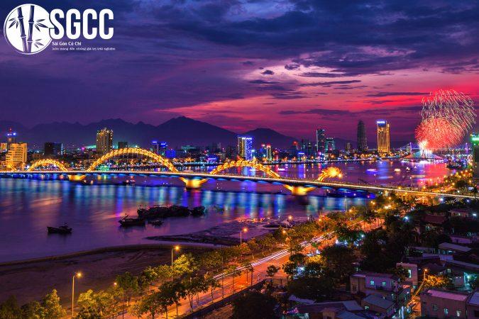 Du lịch Đà Nẵng 2020, cẩm nang kinh nghiệm từ A – Z