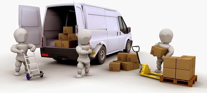 Dai Nam cargo handling we support customers 24/7 / anytime
