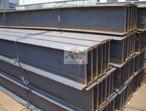 I-shaped steel specifications for customers
