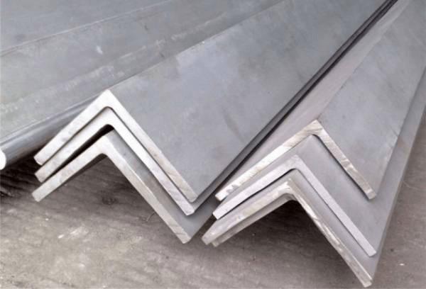 MTP nơi cung cấp bảng giá sắt thép hình mới nhất