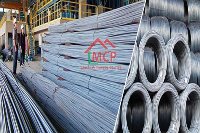The latest price list for Pomina steel May 9 2020
