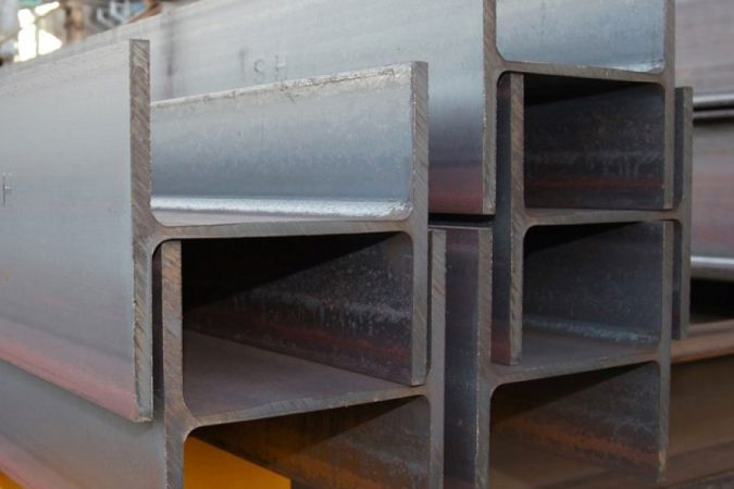 Declare accurately the price of construction steel in Binh Phuoc province