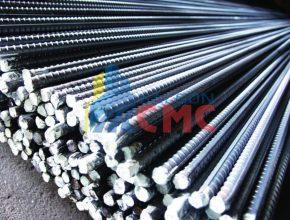 Giới thiệu nhà máy thép Việt Nhật