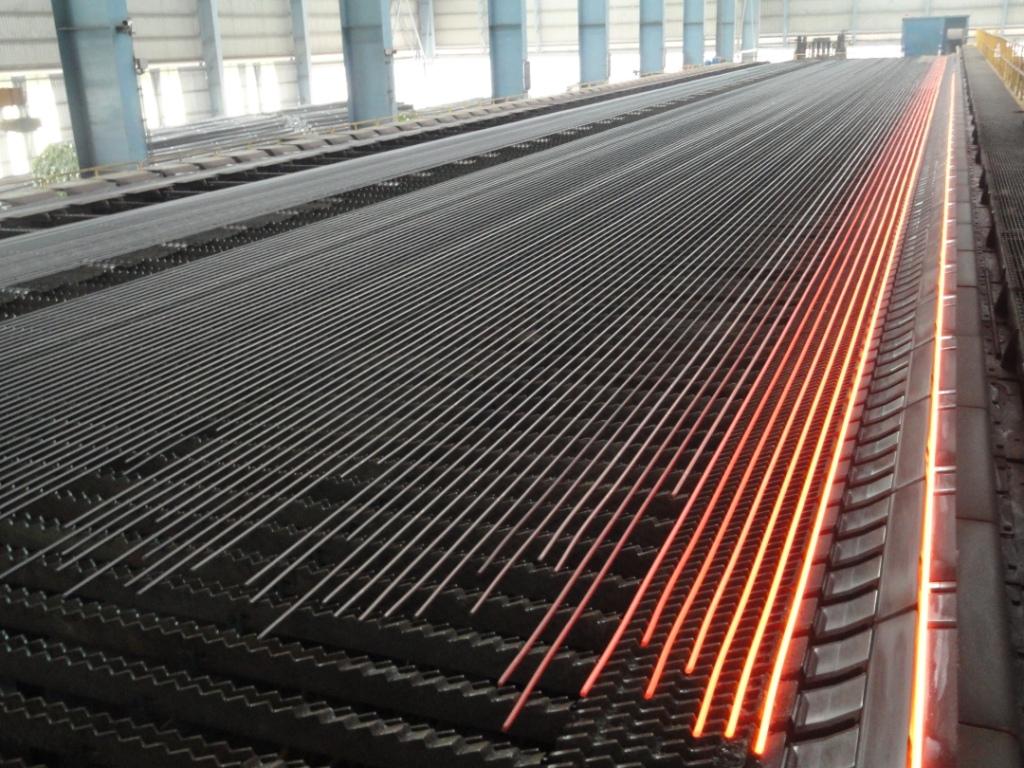 Sài Gòn CMC cung cấp bảng giá thép pomina uy tín trên thị trường