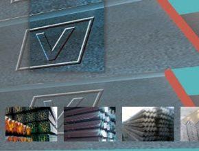 Đại lý uy tín cung cấp bảng giá vật liệu thép Miền Nam xây dựng