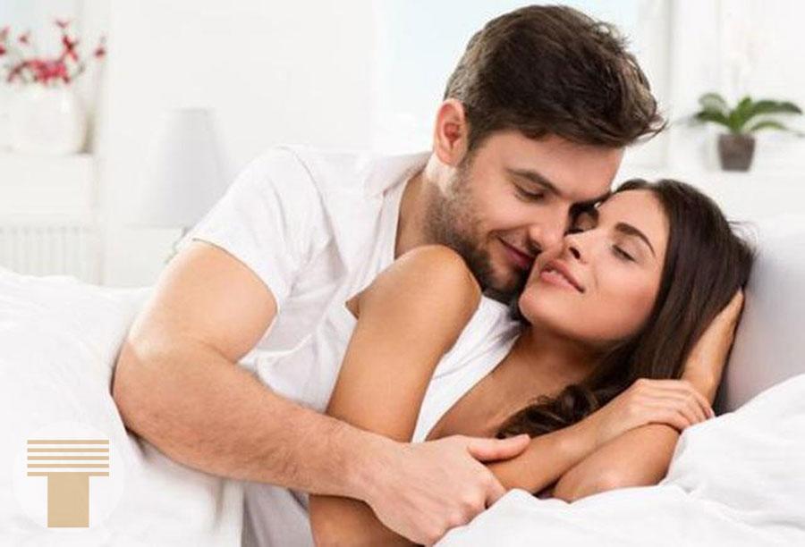 thoi gian quan he bao lau la binh tuong 3 - Cách nhận biết nam giới lâu không quan hệ như thế nào?
