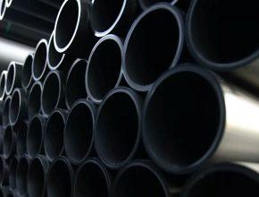 Top 10 địa chỉ phân phối thép ống hoạt động tốt nhất năm 2020